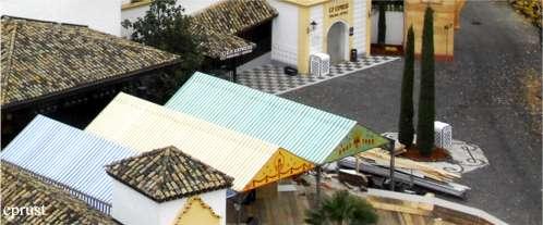 Semaines Hivernales 2007/2008 101107b